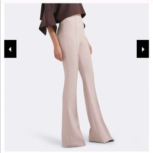Revolve AQ/AQ Berriman trousers in dusty lilac